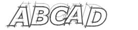 logo_abcad